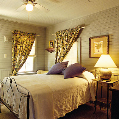 drapery panels bedroom window treatments southern living