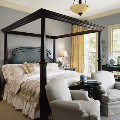 master bedrooms geometric greatness master bedroom urban getaway master bedroom decorating ideas southern