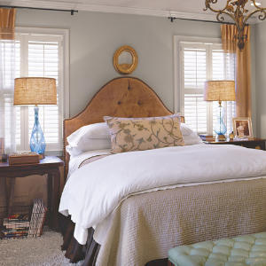 Simply Sumptuous Southern Living