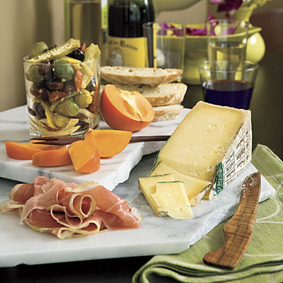 instant italian cheese tray 25 absolutely amazing