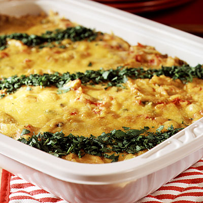 king-ranch-casserole-l.jpg
