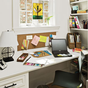 Home office organization best home decorating ideas Home office organization ideas