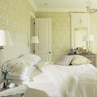 Guest rooms soft luxury gracious guest bedroom decorating ideas
