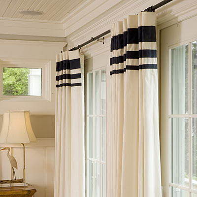 2 1 Inch Vertical Blinds