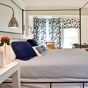 Style Guide Editors Favorite Bedrooms Southern Living