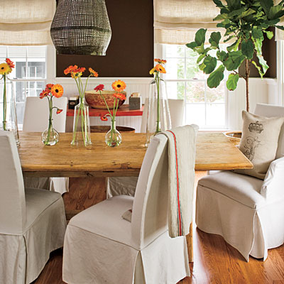 see our editor s favorite dining rooms