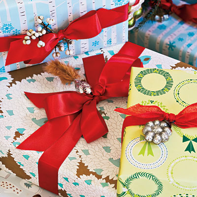 decorating ideas gifts 101 fresh christmas decorating ideas
