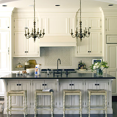 Watch moreover Light Grey Handleless High Gloss Painted Kitchen Door Scorpion And Ideal Kitchen Inspiration as well Print in addition Ideas  binar Cocina  edor besides Blue Vanity. on ideas for painted kitchen cabinets