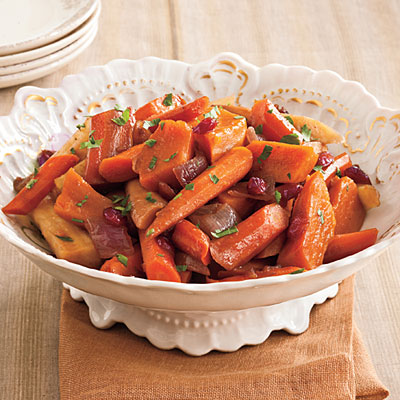 This recipe cooks potatoes directly in the slow cooker, saving you time and dishes to clean. Simply throw your potatoes in, season 'em up, and let them cook ― no boiling required.
