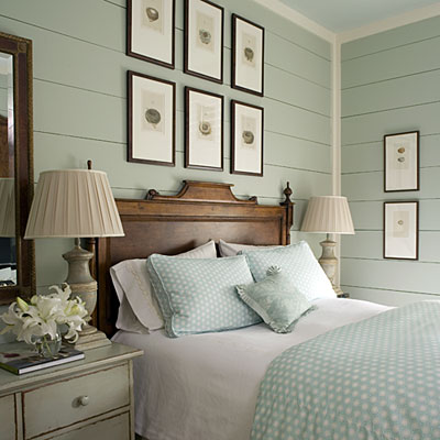 bedroom walls painted wood style guide bedroom walls southern