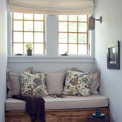 bedroom seating window seat style guide bedroom seating ideas