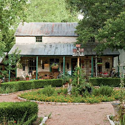 16 Adventures In Texas 39 Hidden Hill Country Southern Living