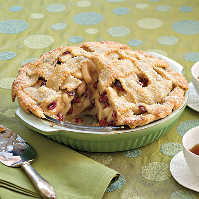 Old-Fashioned Pies & Cobblers Recipes - Southern Living