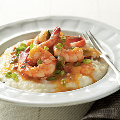 Photo from Southern Living Magazine