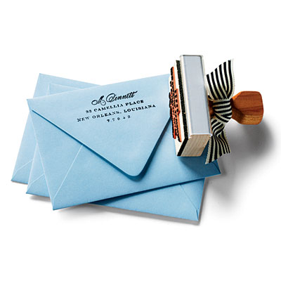 Perfect Hostess Gifts - Gracious Hostess Gifts - Southern Living