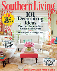 may 2012 magazine southern living
