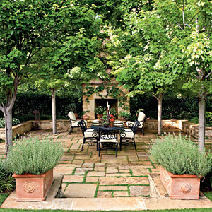 all photos backyard designs step into an oasis southern living