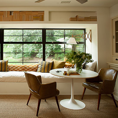 Pure Home Decor : Pure Style Home - Bloggers to Follow in 2015 - Southern Living