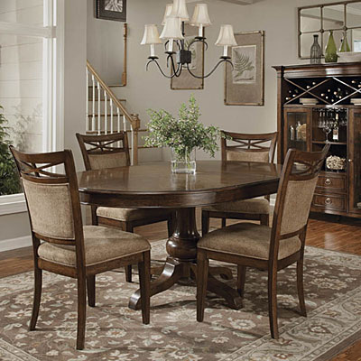 furniture collection slideshow image 12 Southern Living