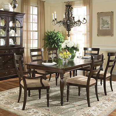 Southern Living Furniture Collection Home Design 2017