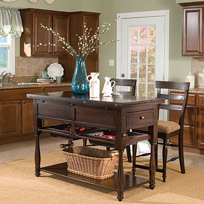 furniture collection slideshow image 16 Southern Living