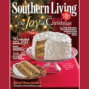 enter our holiday cake recipe contest southern living