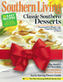 Great Treat Someone Special To A Full Year Of SOUTHERN LIVING, Thatu0027s 13 Issues  Celebrating The Best Of Life In The South. Thatu0027s A Big Savings Off The  Cover ...