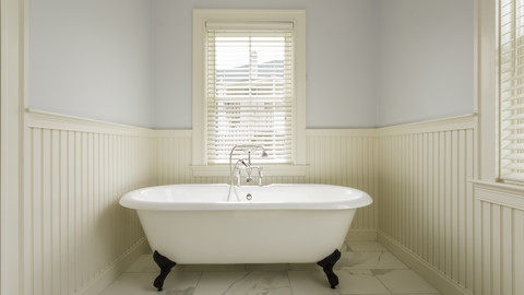 This Bathroom Feature May Make Your Home Sell for Almost 30% More Than Expected