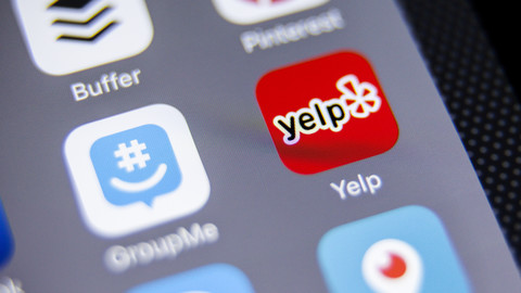 Yelp is Rolling Out Hygiene Scores in Select Cities Nationwide