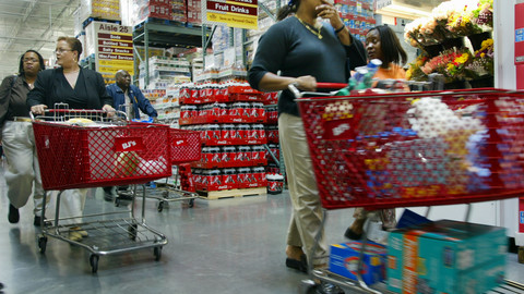 Is This Lesser-Known Big Box Store Better Than Costco?