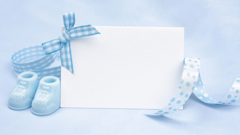 To Say and Not To Say: Baby Shower Invitation Etiquette