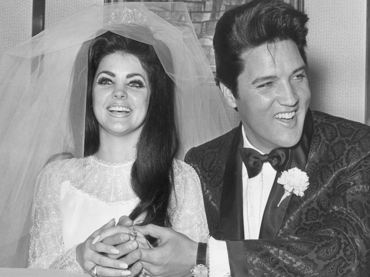 Priscilla Presley Biography, Net Worth, Kids and Why She