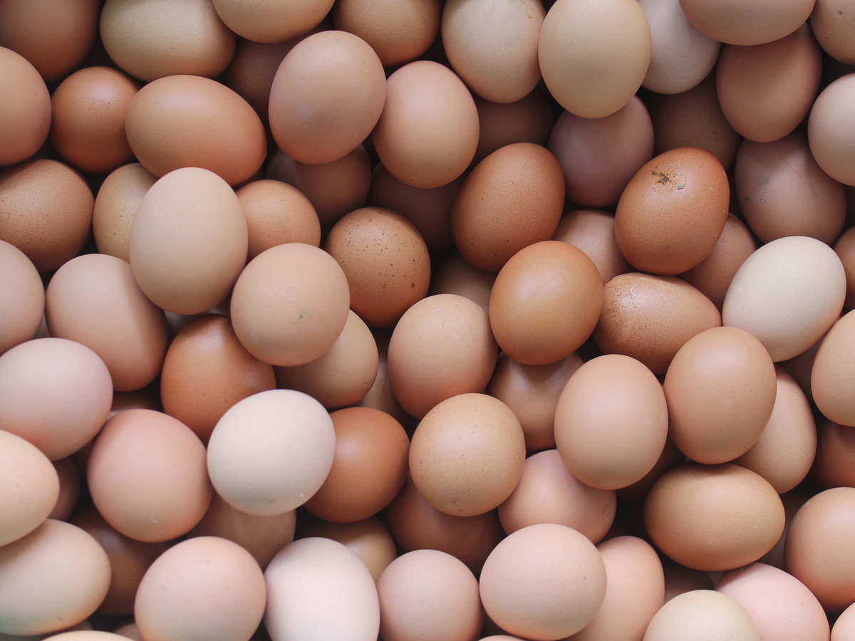 You Can Safely Eat a Lot More Eggs Than You Might Think 1804w-Eggs