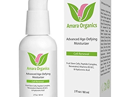 Best Anti-Aging Cream for Amazon Prime Day Deals 2018