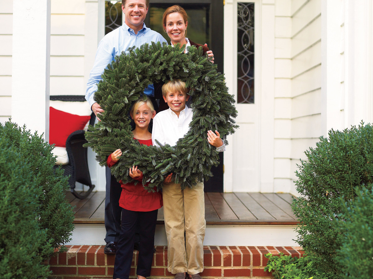 the 8 best christmas songs for kids southern living