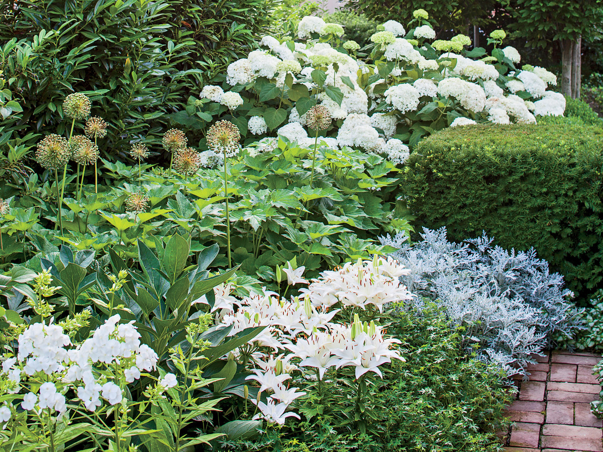 Garden Quotes To Inspire You All Year Long