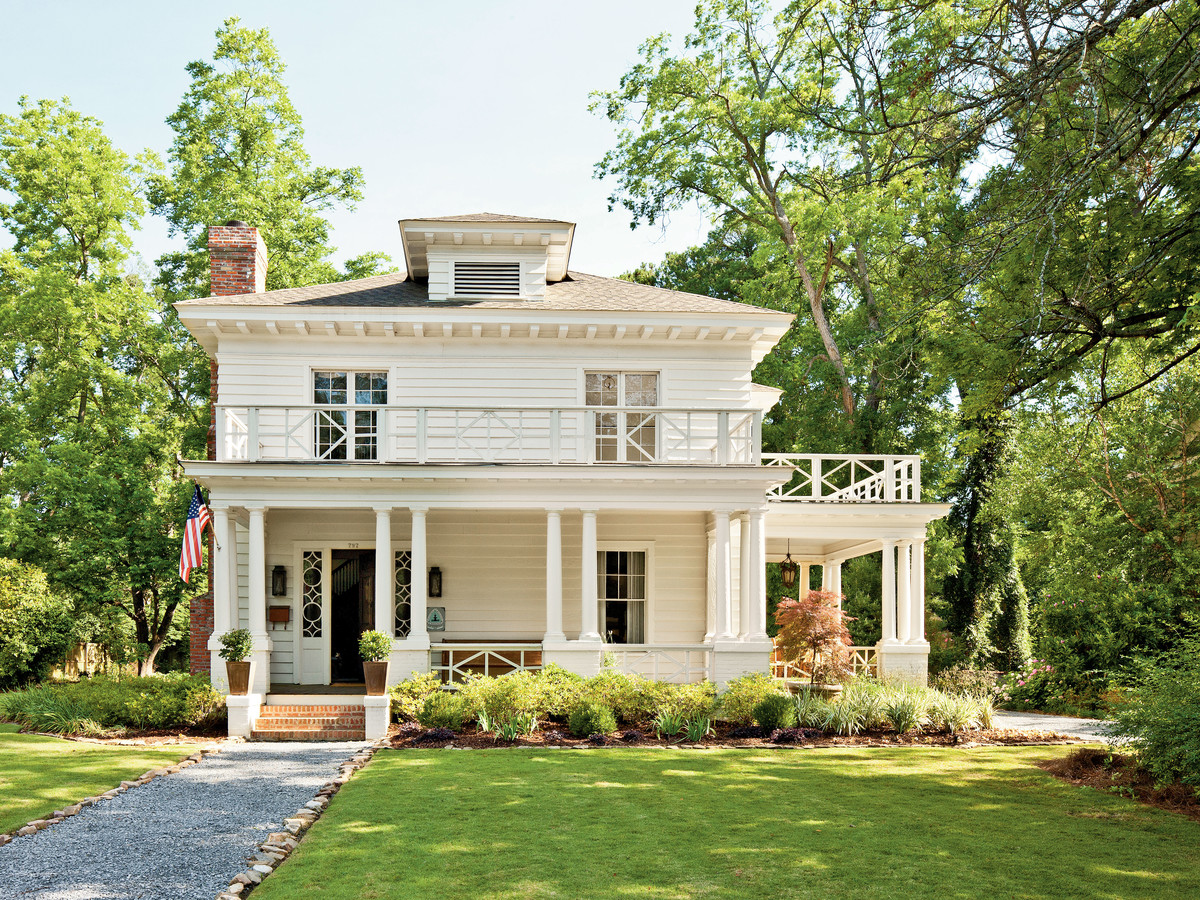 Designers best pinterest accounts southern living Southern home decor on pinterest