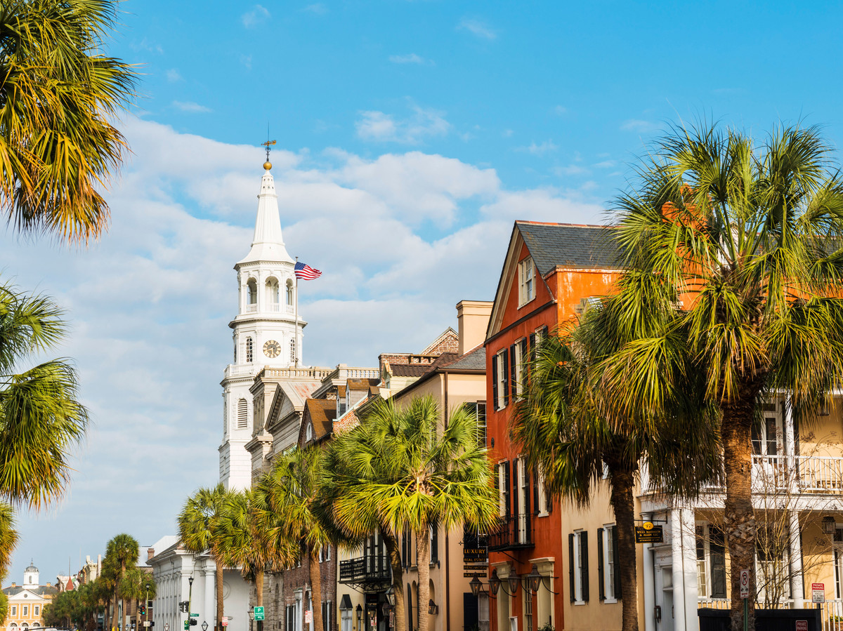 broad-street-charleston