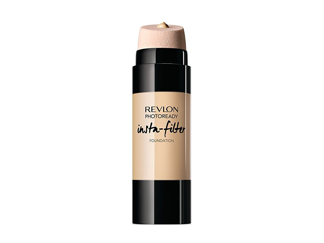 Revlon PhotoReady Insta-Filter Foundation