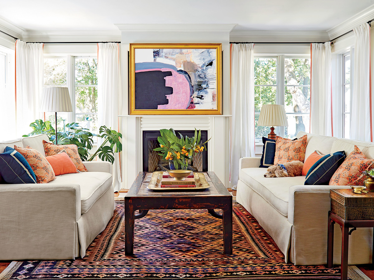 The Best Rug Cleaning Tips for When Regular Vacuuming Just Won't Do