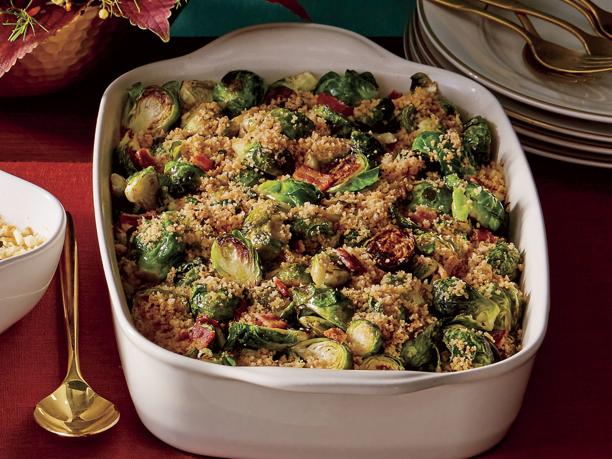 Family fun magazine brussel sprout recipe join