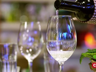 Coinage Why Does Chardonnay Cost So Much