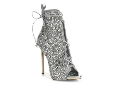 JLo Giuseppe Most Expensive Shoes You Can Buy Right Now