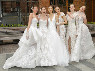What Makes A Wedding Dress Expensive?