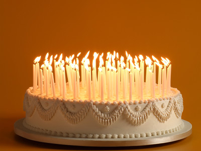 birthday-cake-candles-old-age