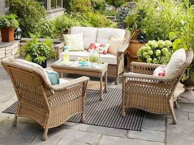 Target Sale Outdoor Furniture