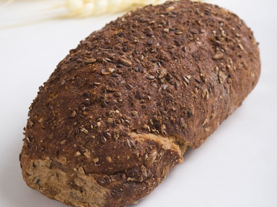 Secrets to Best Sprouted Ezekiel Bread Recipe