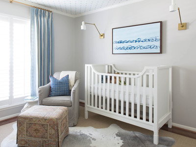 Baby Room Horizontal