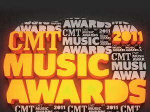 2011 Country Music Television Awards