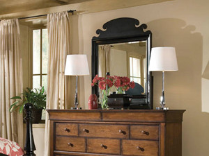 home collection furniture - chromcraft1